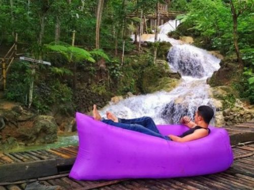 tempat wisata di jogja terbaru 2019
