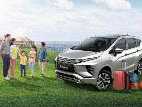 sewa rental mobil jogja murah 2018