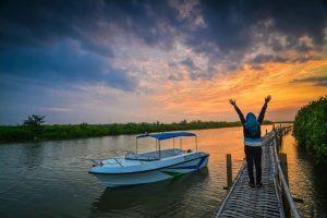 harga tiket masuk mangrove kulonprogo 2018