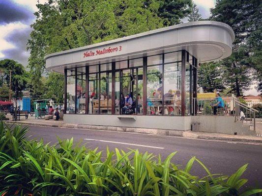 tempat wisata di jogja terbaru dekat malioboro 2018