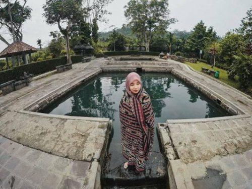 10 Tempat Wisata di Magelang Selain Borobudur yang Wajib Dikunjungi