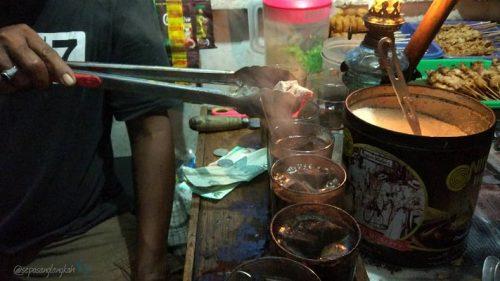Wisata Malam & Tempat Nongkrong Rekomendasi Di Yogyakarta