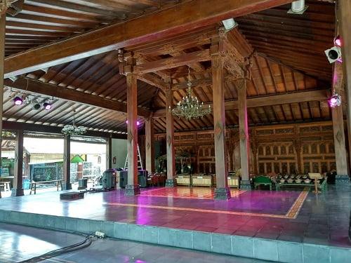tembi rumah budaya jogja